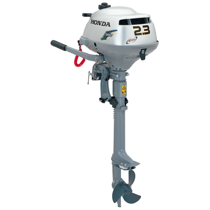 honda 2 3hp outboard honda bf2 3 lchu long shaft. Black Bedroom Furniture Sets. Home Design Ideas